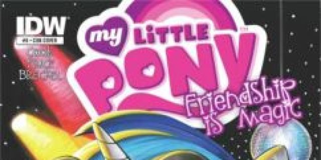 my-little-pony-special-edition