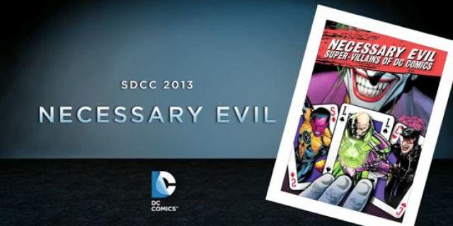 necessary-evil-trailer