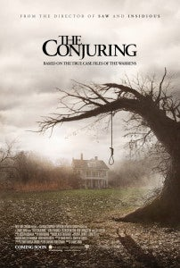 the-conjuring-poster-202x300.jpg