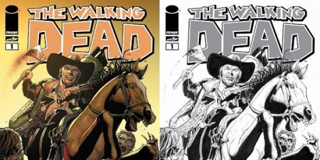 the-walking-dead-ethan-van-sciver