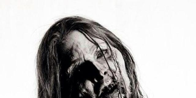 the-walking-dead-female-zombie