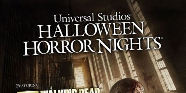 the-walking-dead-halloween-horror-nights