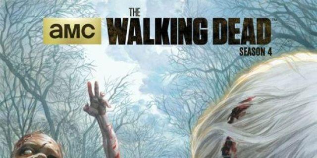 the-walking-dead-season-4-comic-con-poster