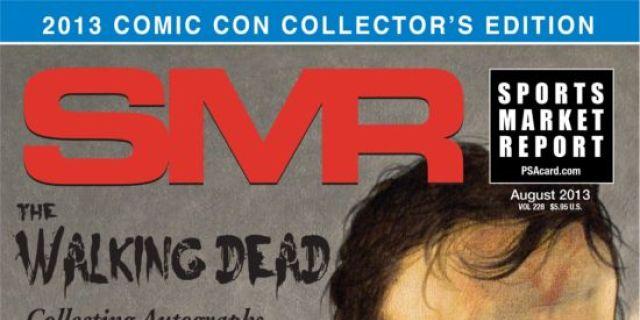 the-walking-dead-smr-magazine