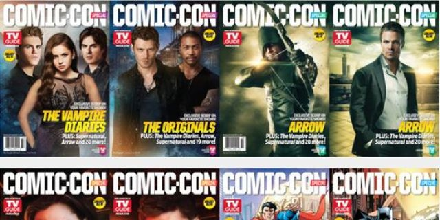 tv-guide-comic-con-covers