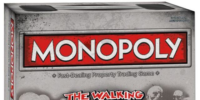 walking-dead-monopoly