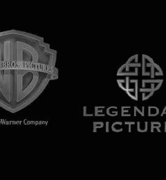 warner-bros-legendary-pictures-comic-con-panel