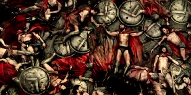 300-sequel-trailer-2