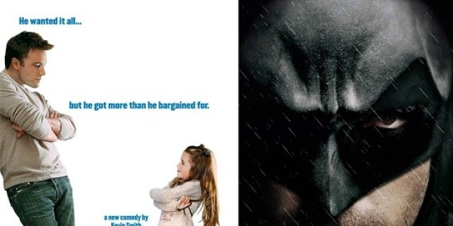 Jersey-Girl-Batman