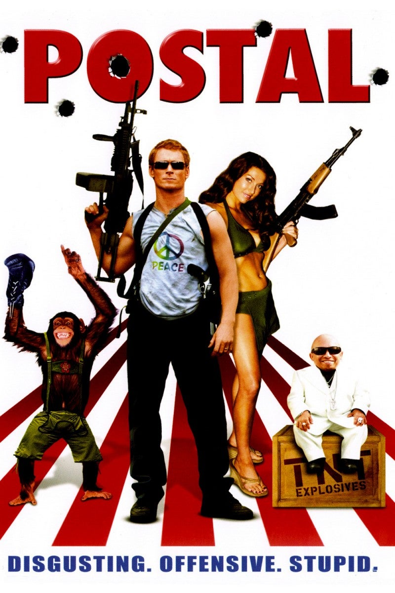 The secret movie 2007 online latino