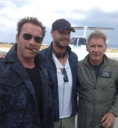 The-Expendables-3-Set-Photo-600x600