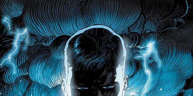 action-comics-25