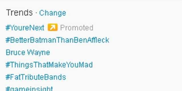 batfleck-twitter-trends