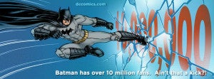 batman-10-million