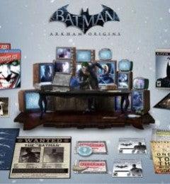 batman-arkham-origins-collectors-set