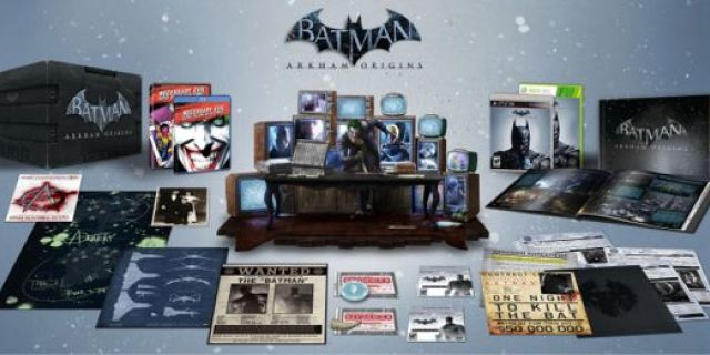 batman-arkham-origins-collectors-set