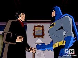 batman-sherlock-holmes