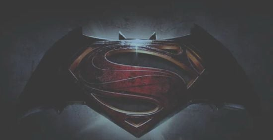 Batman Vs. Superman Fan Trailer
