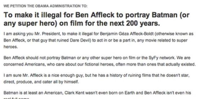ben-affleck-illegal-batman-white-house-petition