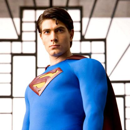 brandon routh instagrambrandon routh wiki, brandon routh and david giuntoli, brandon routh underwear, brandon routh and his wife, brandon routh imdb, brandon routh x reader, brandon routh superman, brandon routh instagram, brandon routh height, brandon routh scott pilgrim, brandon routh wow, brandon routh singing, brandon routh, brandon routh arrow, brandon routh wife, brandon routh vs henry cavill, brandon routh movies, brandon routh and courtney ford, brandon routh twitter, brandon routh chuck