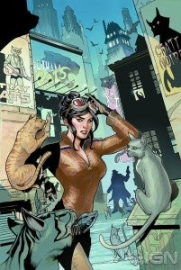 catwoman-zero-year