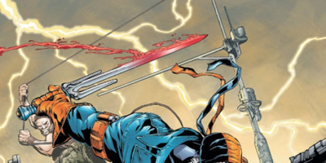 deathstroke-pirates-arrow