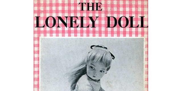 doll14n-1-web