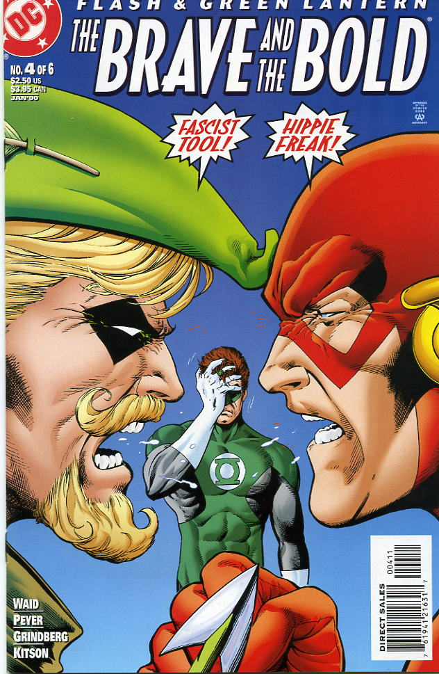 flash-green-arrow.jpg