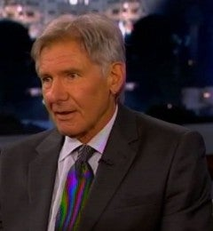 harrison ford expendables 3 jimmy kimmel. Cars Review. Best American Auto & Cars Review
