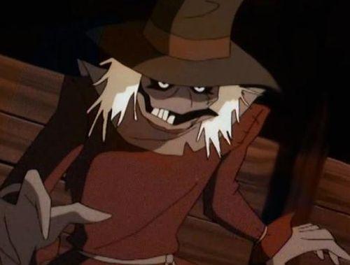 henry-polic-voice-of-scarecrow.jpg