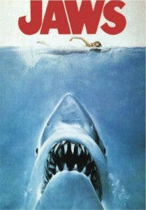 Jaws Reboot