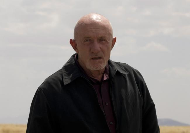 Breaking Bad and Community Star Jonathan Banks Joins AMC's Better Call Saul