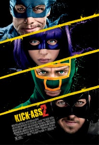 kick-ass-2-247431ID1d_FinRtd1Sheet_2_rgb
