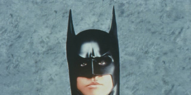 kilmer-batman