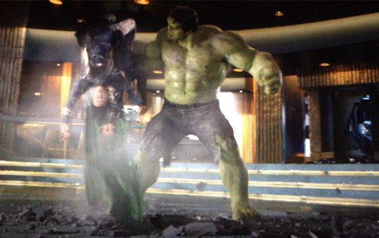 http://media.comicbook.com/wp-content/uploads/2013/08/loki-hulk.jpg