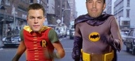 matt-damon-as-robin