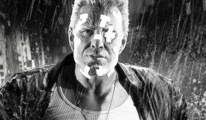 mickey-rourke-sin-city