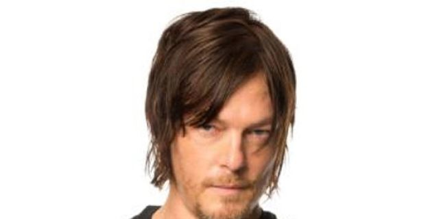 norman-reedus-cruelty-free-international
