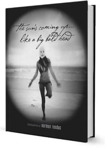 Norman Reedus Photo Book