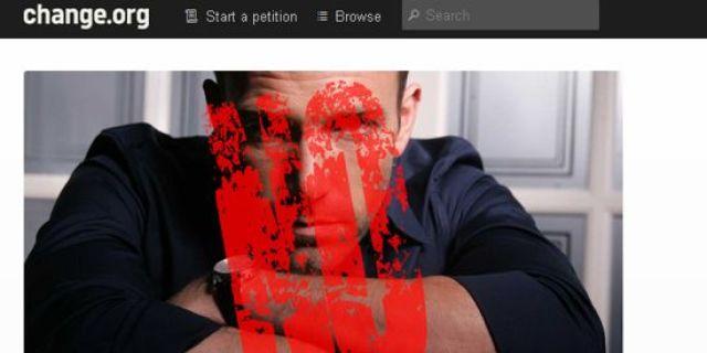 petition-against-ben-affleck-as-batman