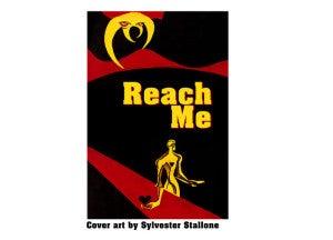 reach-me-art-stallone