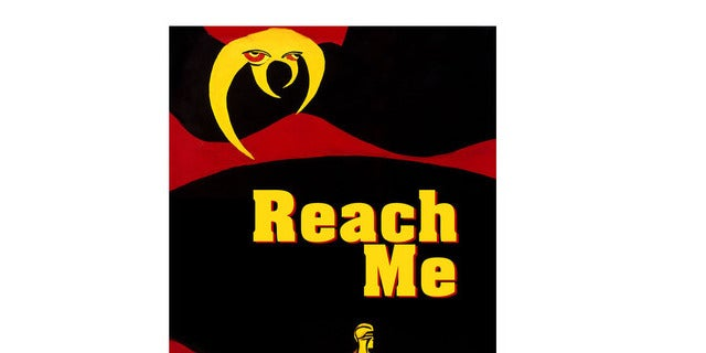 reach-me-art-stallone