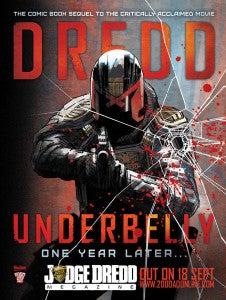 Dredd-Underbelly