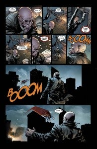 Forever-Evil-1-spoiler-page-4-Lex-Luthor