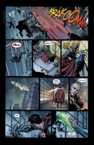 Forever-Evil-1-spoiler-page-5-Lex-Luthor