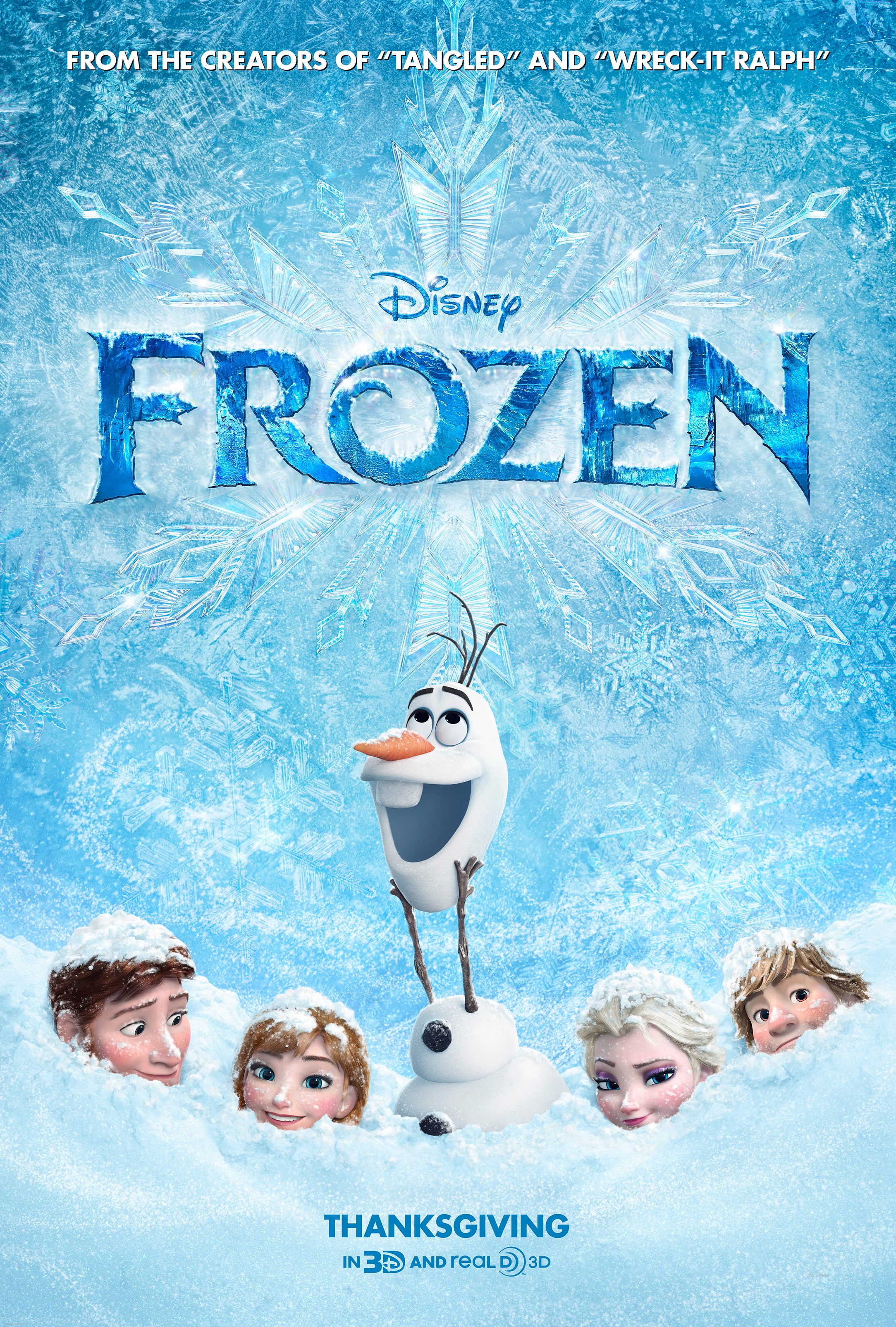 http://media.comicbook.com/wp-content/uploads/2013/09/Frozen-movie-poster.jpg