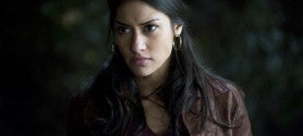 Luna-Janina-Gavankar-true-blood