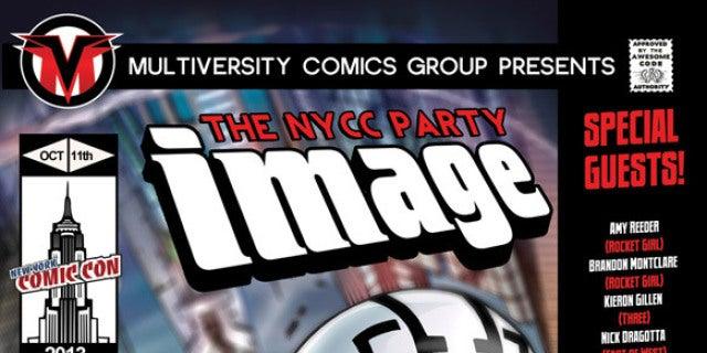 NYCC_2013_thebigparty_FINAL