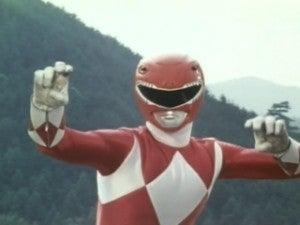 RedRanger1