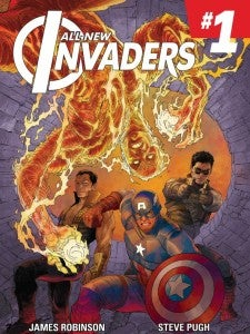 all-new-invaders